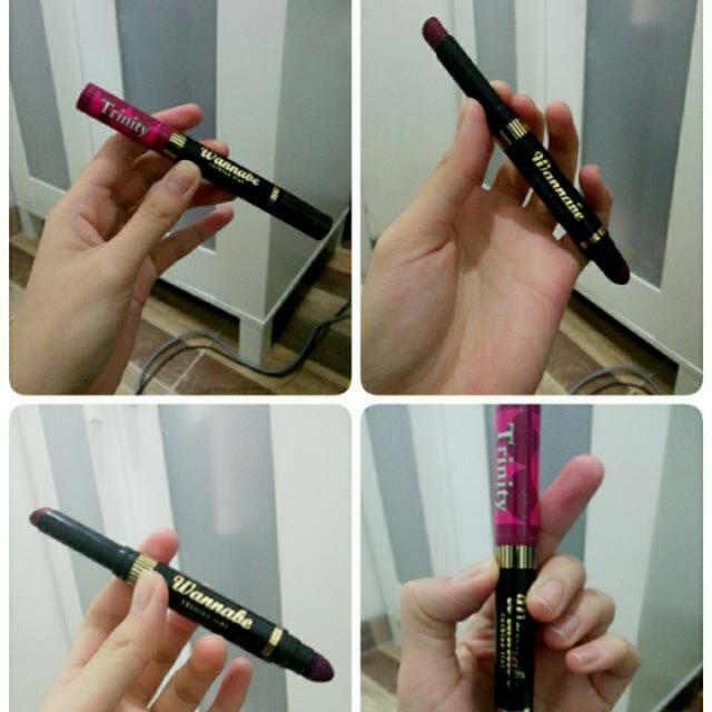 aritaum lipstick
