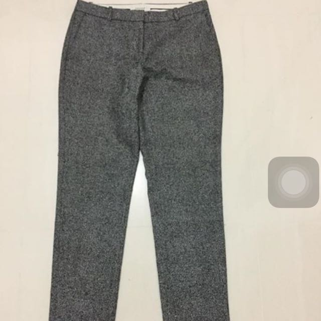 Country Road Pants Size 6