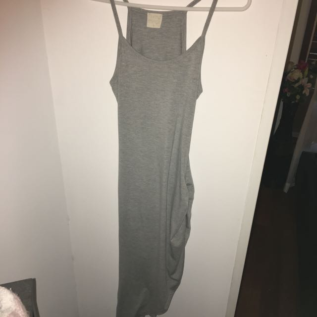 Dissh Casual Dress