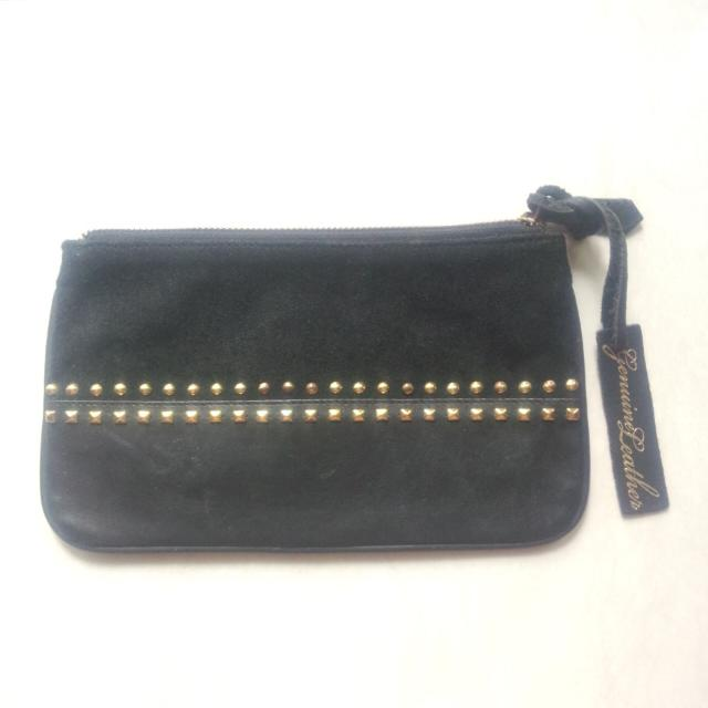 Dompet Genuine Leather