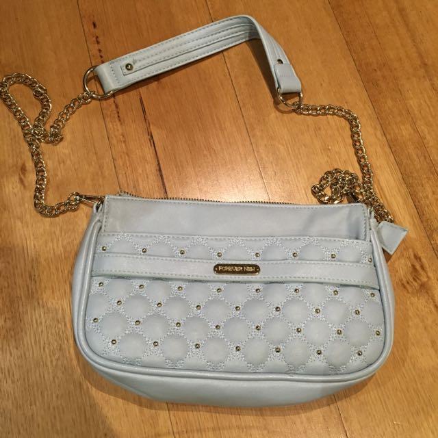 Forever New Cross Bag