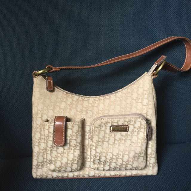 Original ROSETTI bag