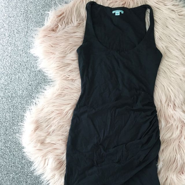 Kookai Kimmy Dress