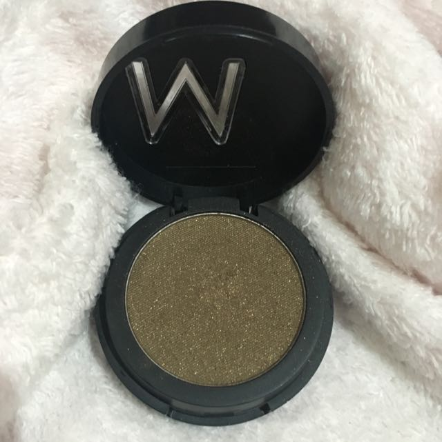 REPRICED Make Up Store - Microshadow