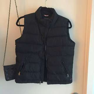 American Eagle Small Vest
