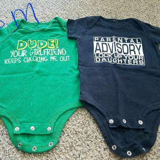 6 Month Boys Jumpers