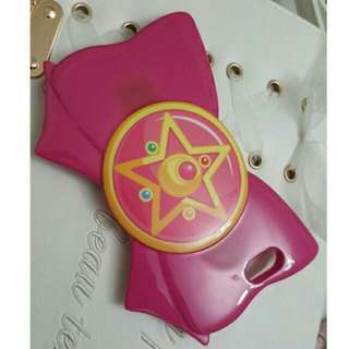 Sailor Moon Iphone 5 And 5C Case