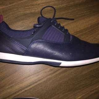 Zara Men Shoes