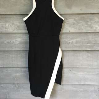 Cocktail / Party Dress