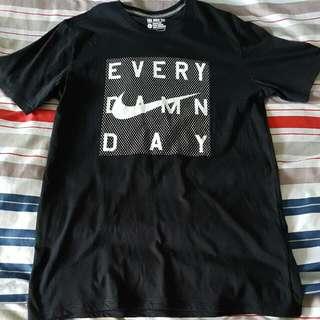 Nike Every Damn Day T-shirt