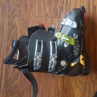 Salomon X Wave 6 Ski Boots