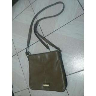 Preloved Sling Bag