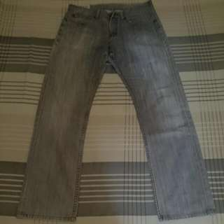 Lee Cooper Originals jeans size 32