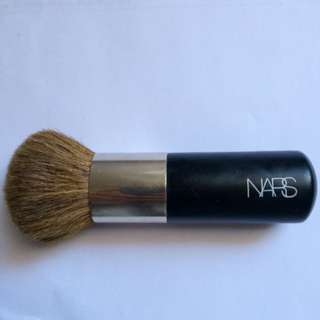 Nars #19 Makeup Brush