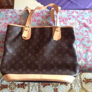 Louis Vuitton Imitation Bag