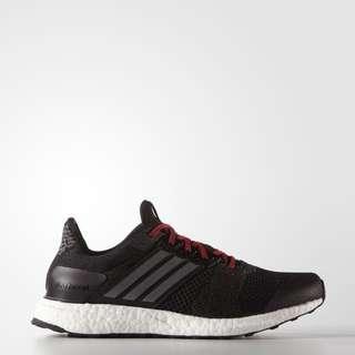 31062c2ec Original Ultra Boost St Shoes