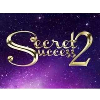 Secret2success Mktg. Accout