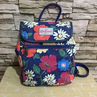 CK Backpack Premium