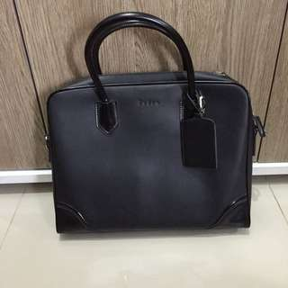 Pedro Bag For Men