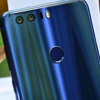 Huawei Honor 8 64gb 4gb RAM