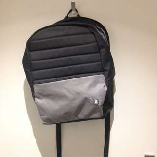 Backpack (As New Condition)
