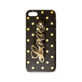 Steve Madden iPhone 5/5s Case
