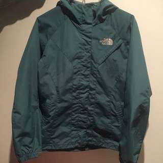 Northface Wind Jaket