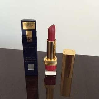 Estee Lauder Lipstick - Orchid Shimmer