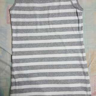 GAP sleeveless