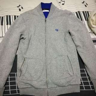 Fred Perry Original Jacket
