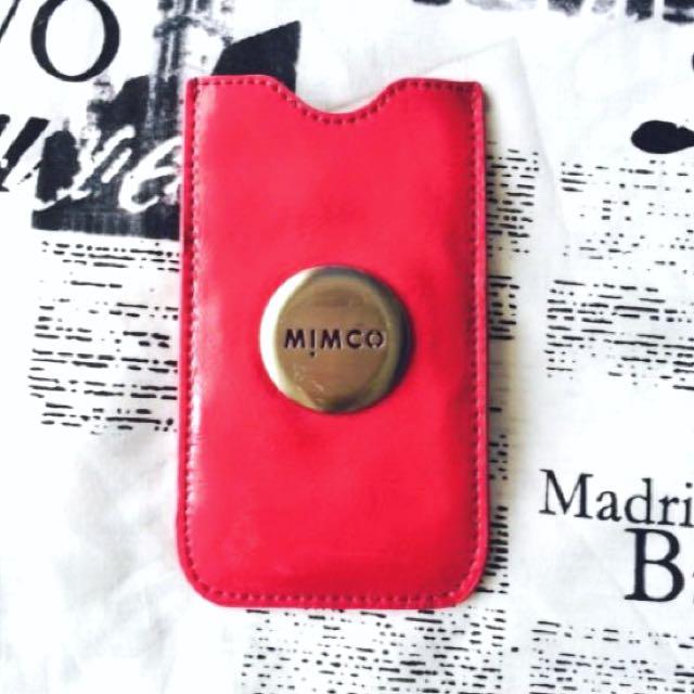 📱 Iphone 5 Case 📱