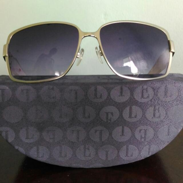 Free Shipping Authentic ELLE shades