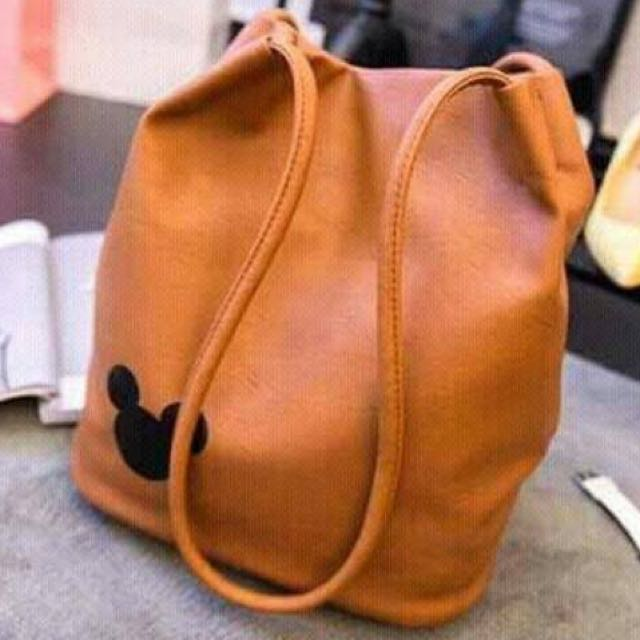 Bag For Her