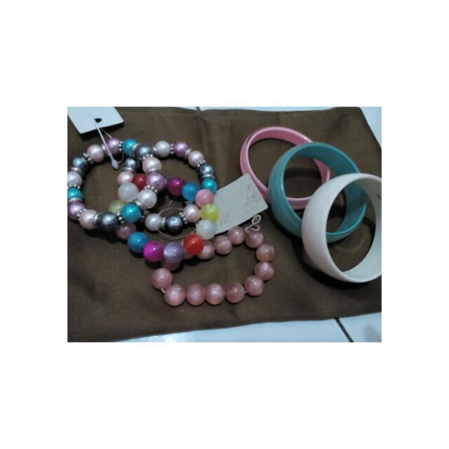 Bracelet 5k/pcs