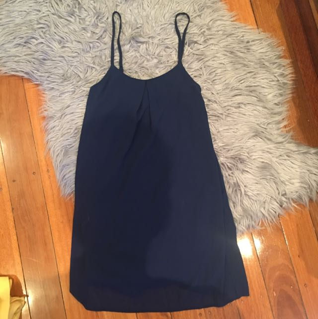 Dress Club L Size 8
