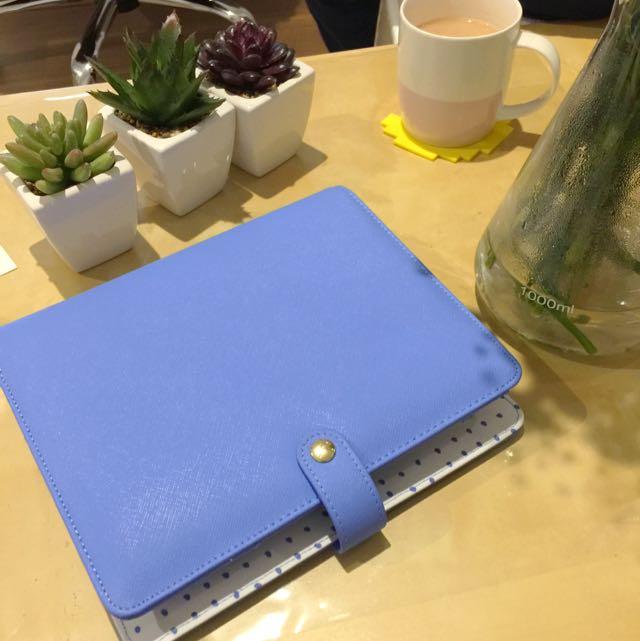 Kikki.K Journal/Planner