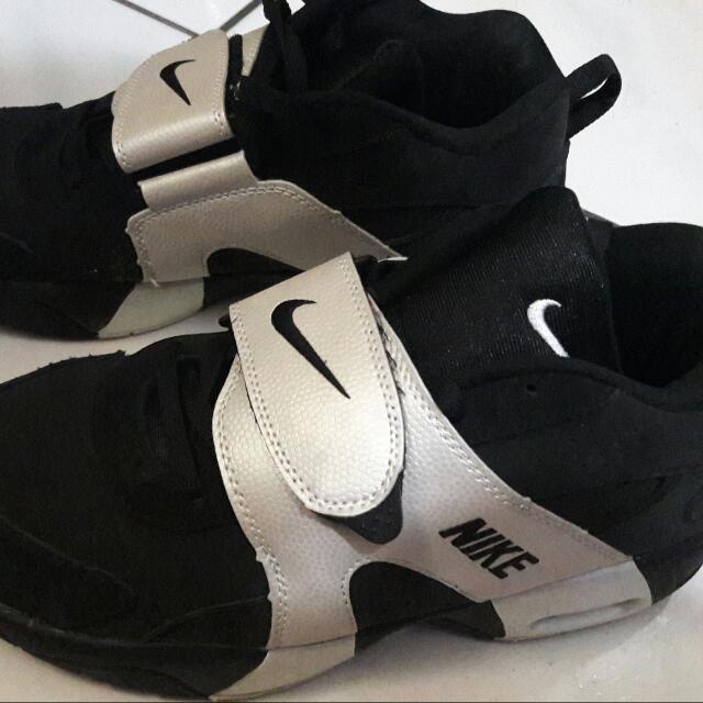 Nike Veer