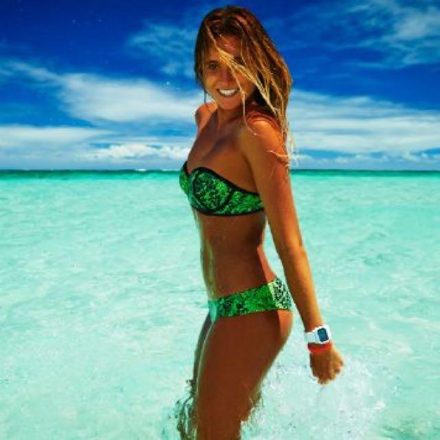 Ripcurl Carnival Bikini