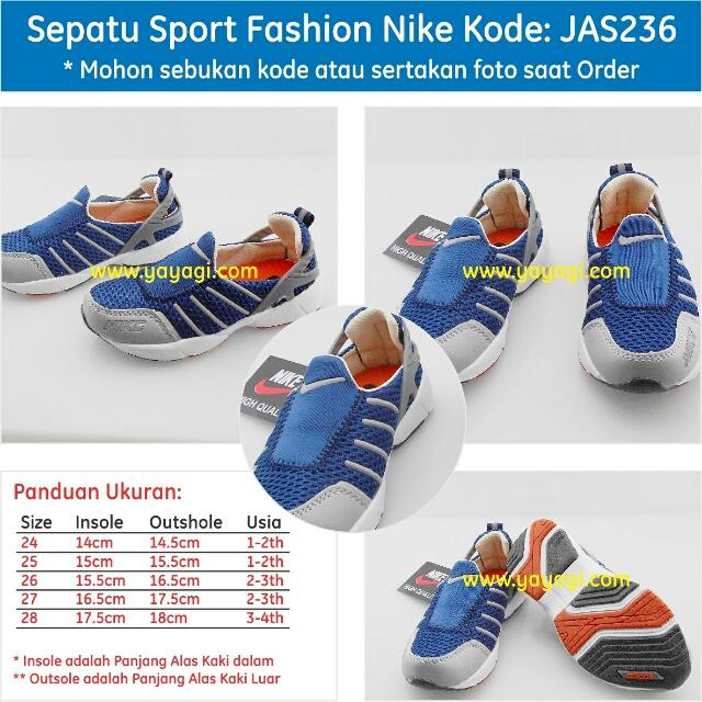 Kira Sports kaos kaki Pria LE002-Wht3, Dewasa - Putih. Source · photo