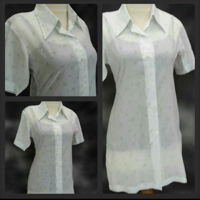 Sun Light Shirt