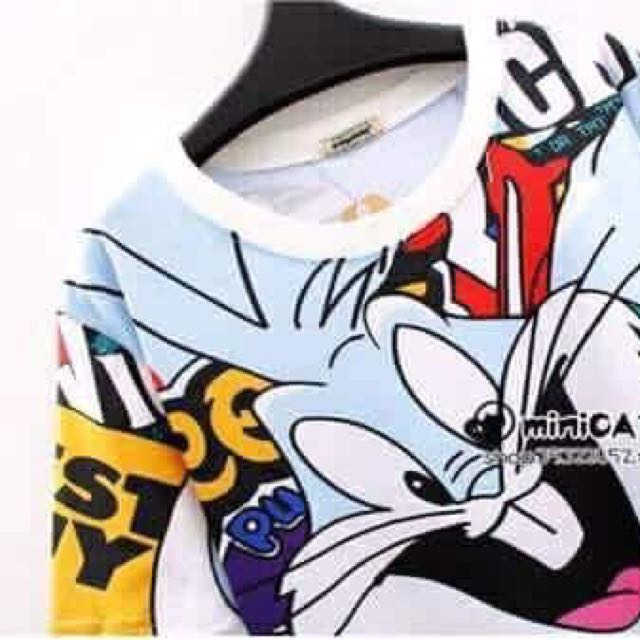 Tshirt Fpr Her