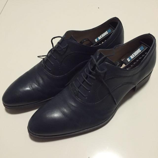 Image result for zara dress shoes men