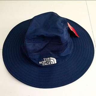 Brand New Quick Dry NorthFace Hat
