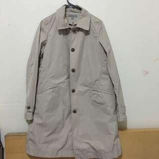 Brand New UNIQLO Jacket Size Small