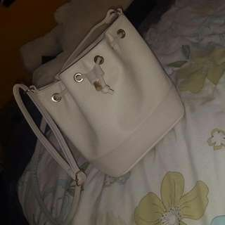 Cheap Fashion Bag