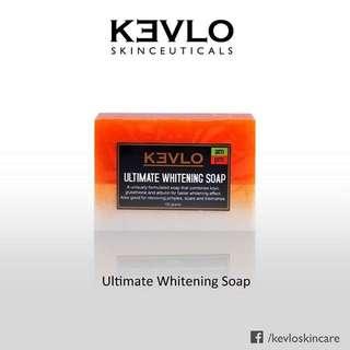 Kevlo Soap
