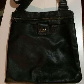 Crossbody Bag (Danier)
