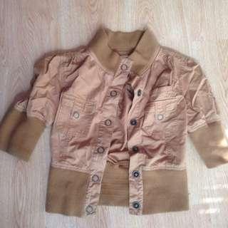 CottonOn Jacket
