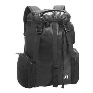 Nixon Waterlock II Backpack