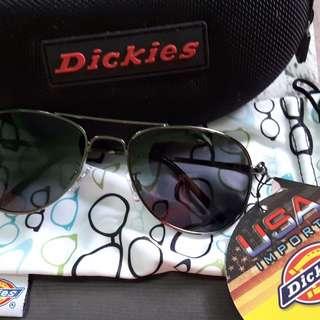 Dickies sun glasses for men